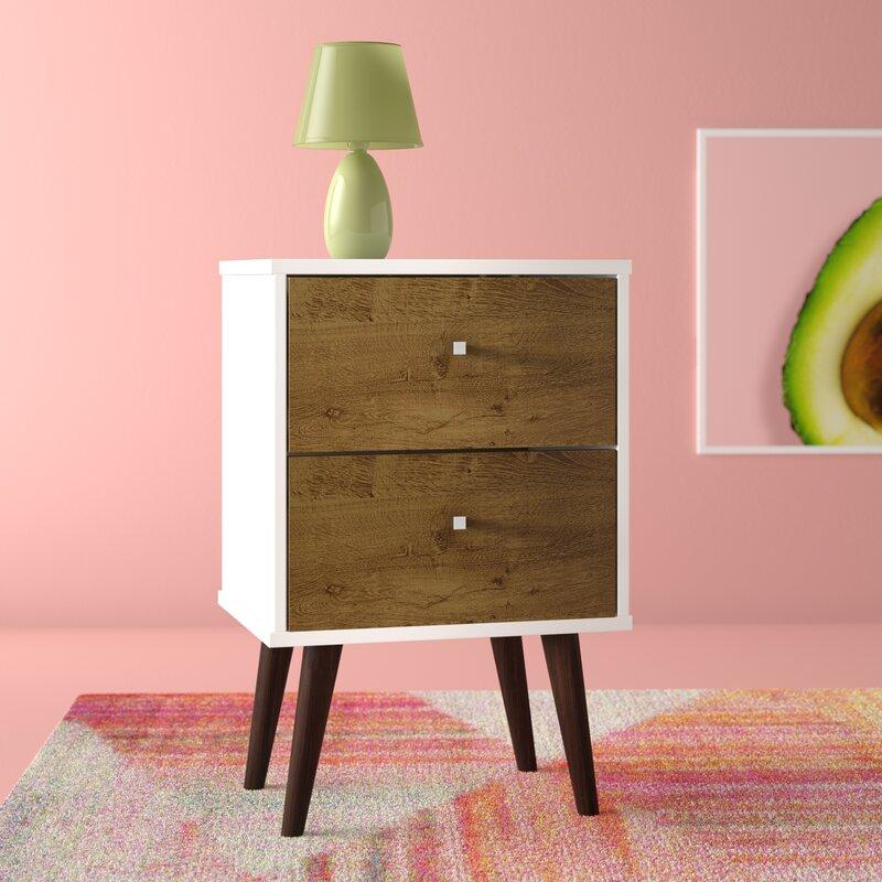 Groovy Shoptagr Josue Sectional By Wrought Studio Machost Co Dining Chair Design Ideas Machostcouk