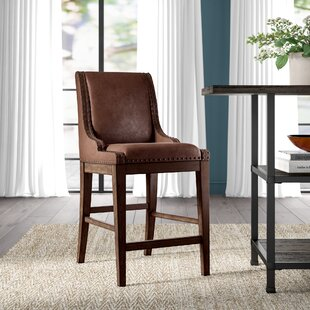 Cairo Upholstered Dining Chair (Set of 2)