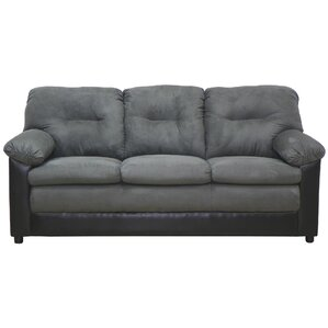 Claire Sofa by Piedmont Furniture