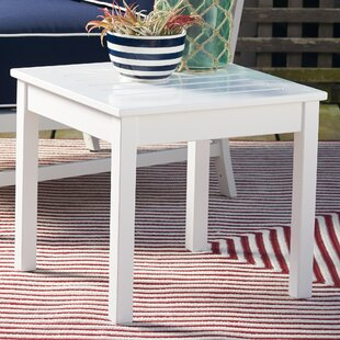 Birch Lane™ Daughtery End Table