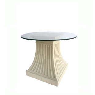 Elige Stone Dining Table
