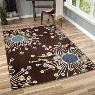 Synthetic Acrylic Outdoor Rug Wayfair Ca
