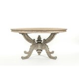 Provence Dining Table by Zentique
