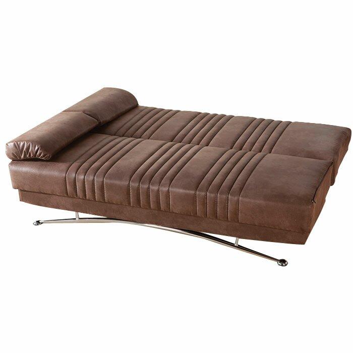 Merveilleux Fantasy Sleeper Sofa