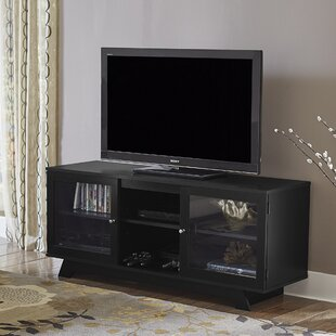 Black Tv Stand For 55 Inch Tv Wayfair