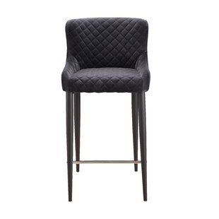 Rickman Counter Bar Stool