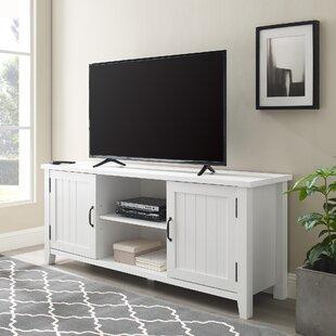 "Shreffler TV Stand for TVs up to 65"""