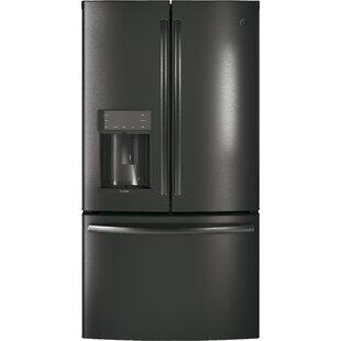 28 cu. ft. Energy Star® French-Door Refrigerator