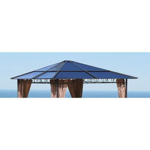 Cadwallader Roof By Sol 72 Outdoor