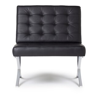 Atrium Lounge Chair by Studio Designs HOME