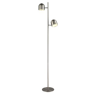 Luxeria Zone Lighting Timon 55