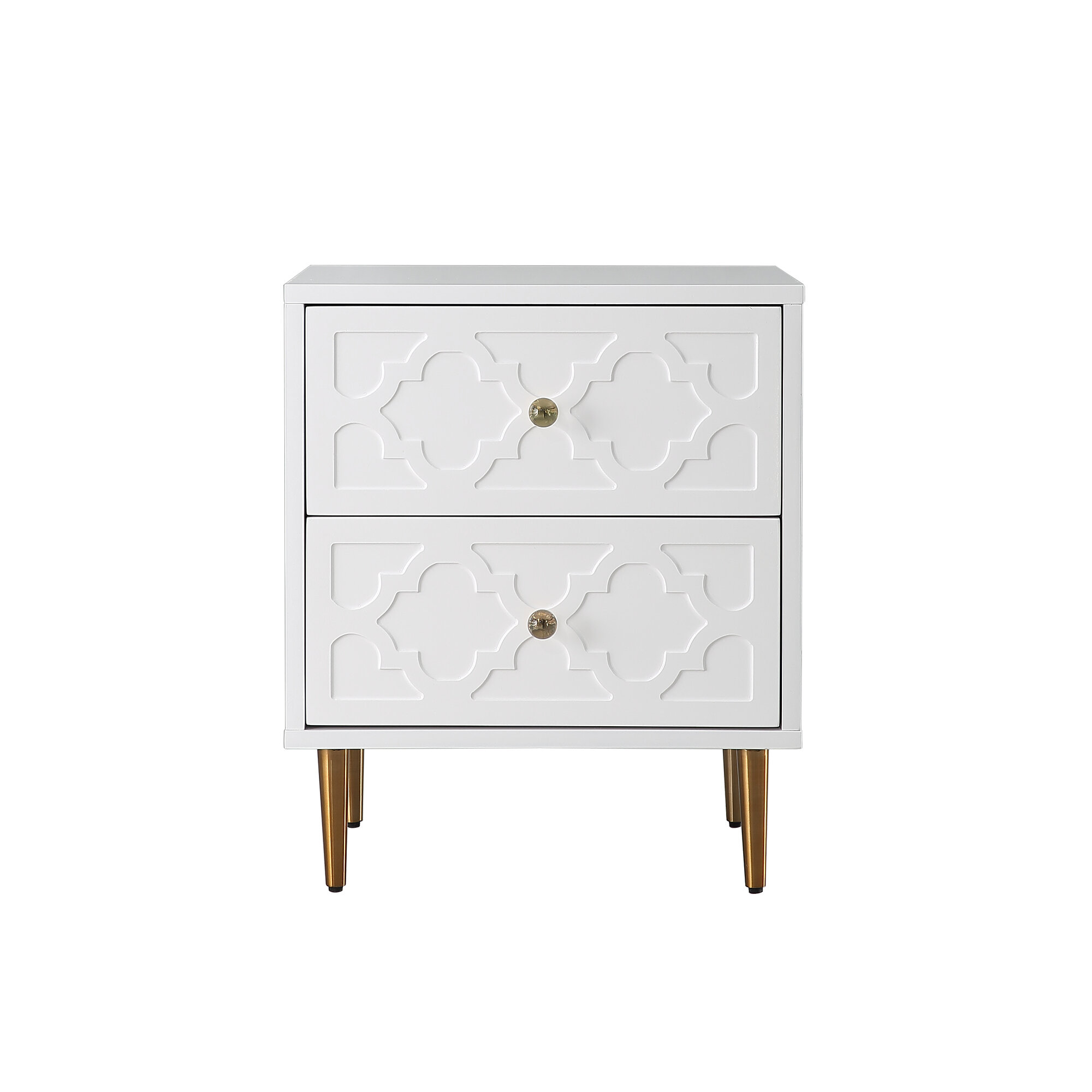 Soft Close Drawers Cabinets Chests You Ll Love In 2021 Wayfair