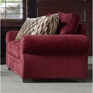 Best Reviews Achilles Loveseat by Flair Reviews (2019) & Buyer's Guide