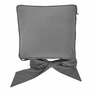 Padded Seat Cushions | Wayfair.co.uk