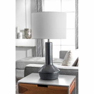 Atwater 27 Table Lamp
