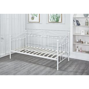 Leggett Daybed By Brambly Cottage