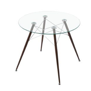 Goncalvo Counter Height Dining Table