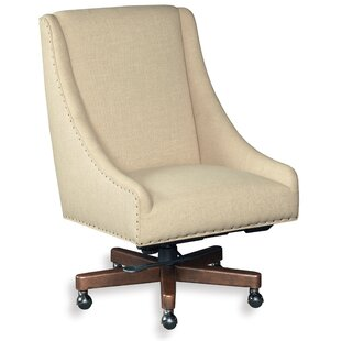 Hooker Furniture Larkin Desk Chair