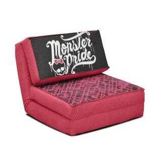 Monster High Kids Sleeper by Idea Nuova