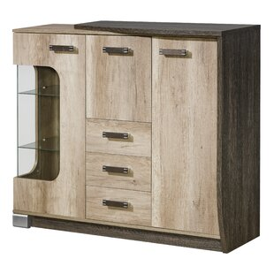Lemaster Sideboard by Union Rustic