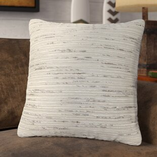 Bartlett Throw Pillow