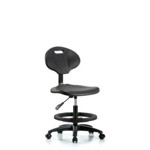 Symple Stuff Karley Ergonomic Office Chair