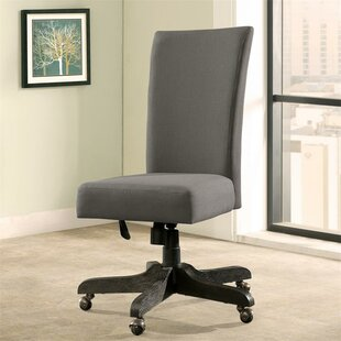 Greyleigh Arbyrd Office Chair