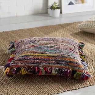 Mirabella Floor Pillow