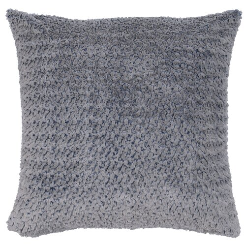 Latitude Run Delwyn Throw Pillow Wayfair
