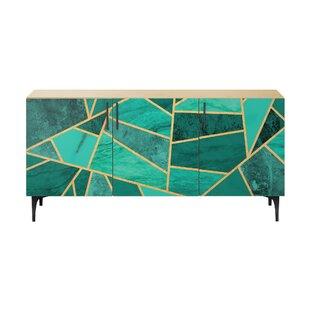 Mcdaniel Sideboard by Brayden Studio