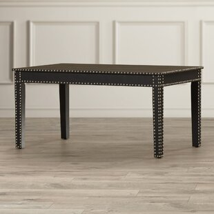 Alcinous Coffee Table by Mercer41
