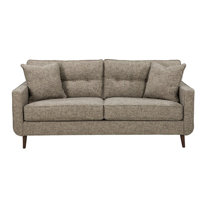 Enjoyable Grandin Sofa Beatyapartments Chair Design Images Beatyapartmentscom