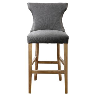 Brady Bar Stool DarHome Co