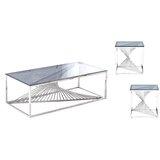https://secure.img1-fg.wfcdn.com/im/23783217/resize-h160-w160%5Ecompr-r85/1070/107069300/Jeffreys+3+Piece+Coffee+Table+Sets.jpg