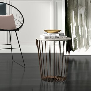 Rieves Classy Fascinating Accent Stool
