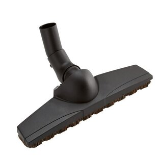 Broan Premium Twist and Turn Floor Brush For Nutone wands