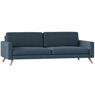 Shopping for Dane 78 Condo Sofa By TrueModern