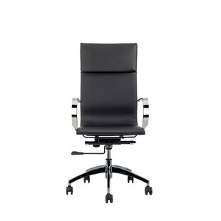 Barnoldswick Office Chair by Ebern Designs Wonderful