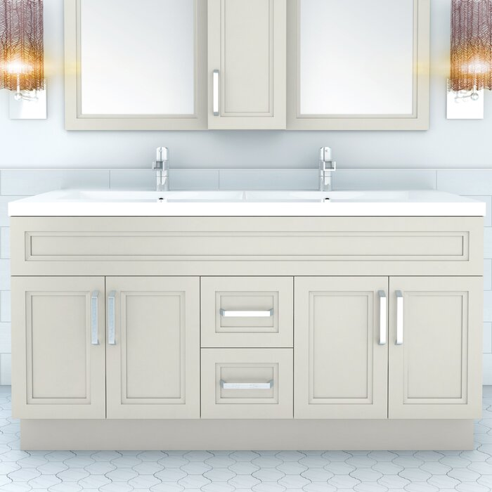 harbour fogo door kitchen collection vanity cutler bath pin wood transitional mdf classic