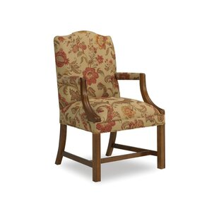 Sam Moore Martha Armchair