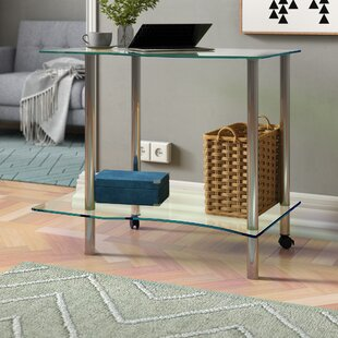 Harry Desk By Metro Lane