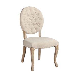 https://secure.img1-fg.wfcdn.com/im/23793450/resize-h310-w310%5Ecompr-r85/3552/35527122/aletha-side-chair-set-of-2.jpg