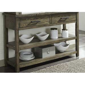 Johnar Sideboard by Gracie Oaks