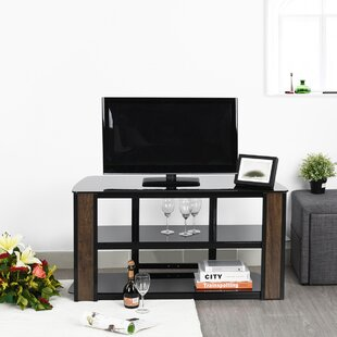 Breuer TV Stand for TVs up to 42