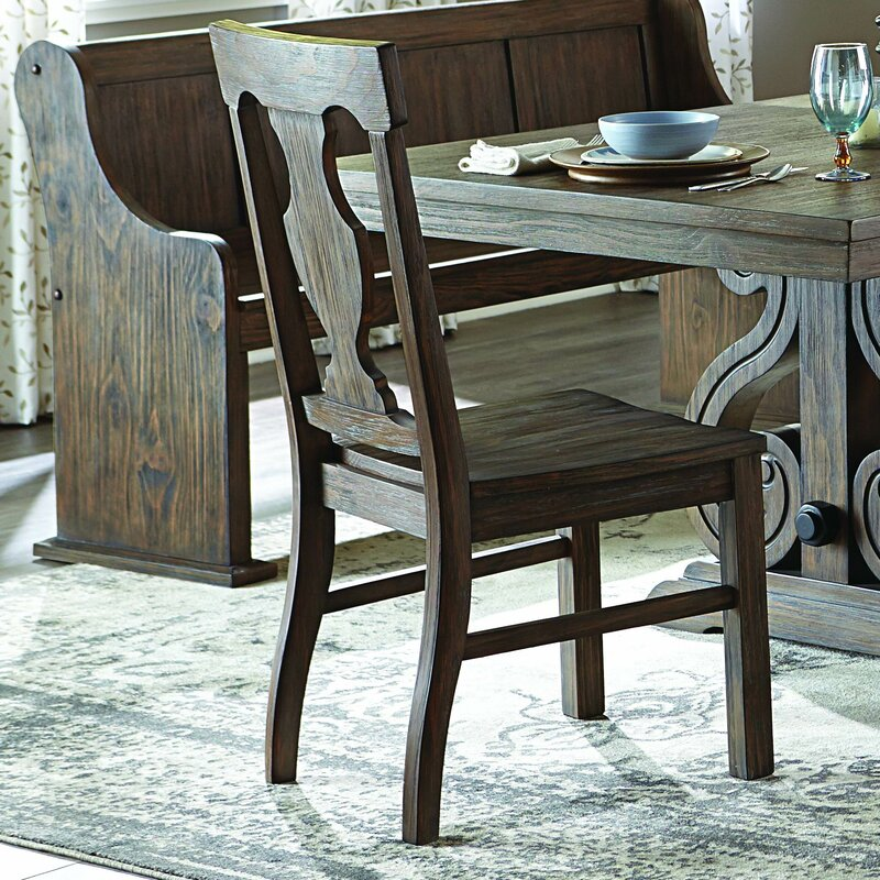 Charming Dining Set For 4 Part - 11: Phyllis 4 Piece Dining Set