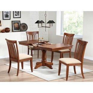 Elegant Wayfair Furniture Dining Chairs