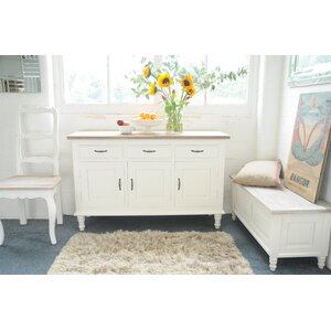 Sideboard Southworth von One Allium Way