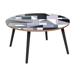 Ira Coffee Table Brayden Studio