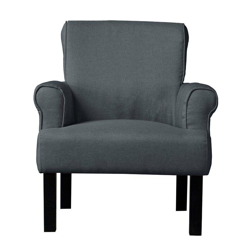 wholesale interiors baxton studio classics wing armchair reviews