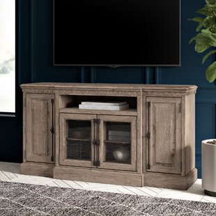 Petrolia TV Stand for TVs up to 65